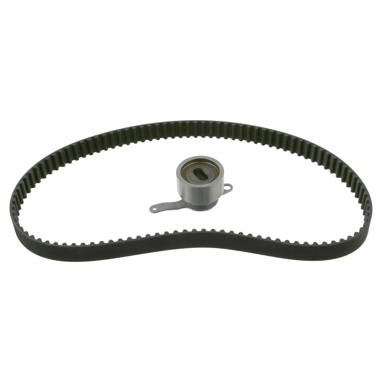febi bilstein 24817 timing belt kit - Pack of 1