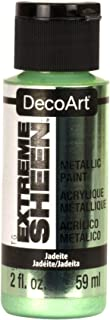 product image for DECO ART EXTREME SHEEN JADEITE