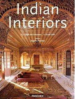 India Decoration Interiors Design Henry Wilson 9780823025138