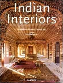 indian interiors interiors taschen deidi von schaewen