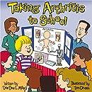 Taking Arthritis to School
