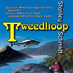 Tweedlioop Audiobook