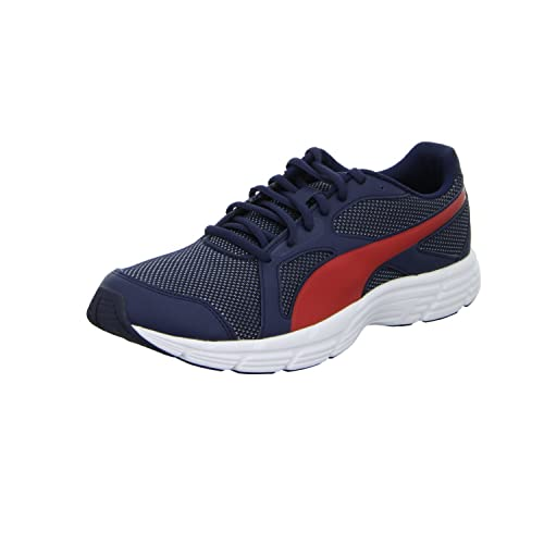 c75e439e56b Zapatillas deportivas para hombre o mujer Puma Axis V4