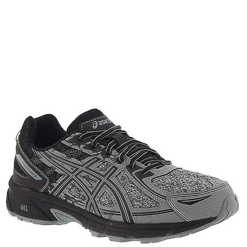 am modischsten süß populäres Design ASICS Gel-Venture 6 Trail Laufschuhe: Amazon.de: Schuhe ...