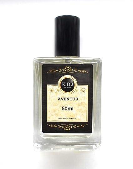 Bestseller Alternative Aventus Men S Edp 50ml 5 Reviews