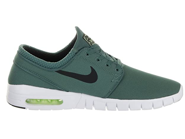 discount code for nike air stefan janoski max sneaker