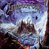 At The Heart Of Winter by Immortal (2000-01-01)