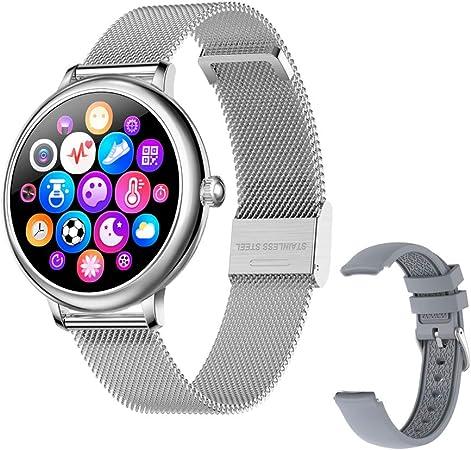 Smartwatch  Fitonme