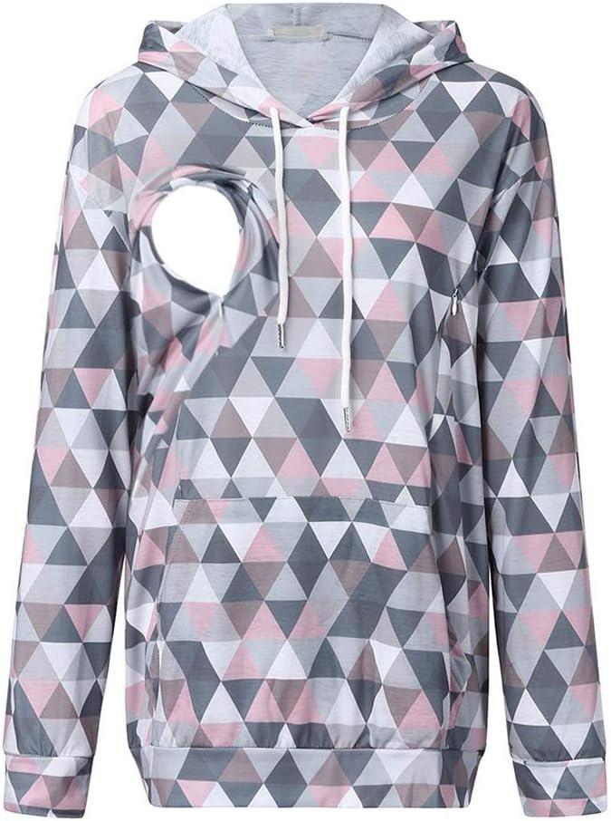 M XZYP Still-Hoodies Sweatshirt Umstands-Sweatshirt Still-Bluse a