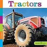 Tractors (Seedlings)