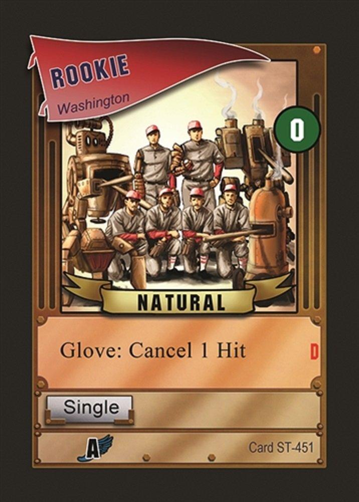 buen precio Baseball Highlights Highlights Highlights 2045: 4-Starter Team Bundle 5 (21-24)  ¡no ser extrañado!