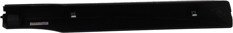HYUNDAI Genuine 87252-3J000 Roof Rack Cover