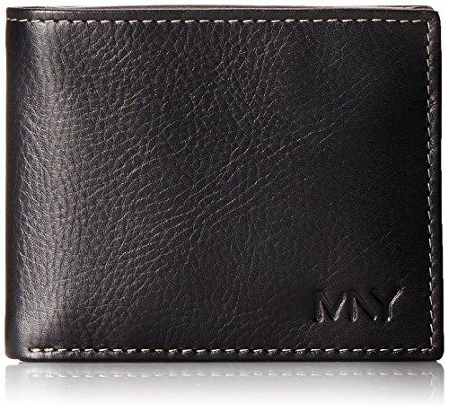 marc-new-york-mens-sergio-passcase-wallet