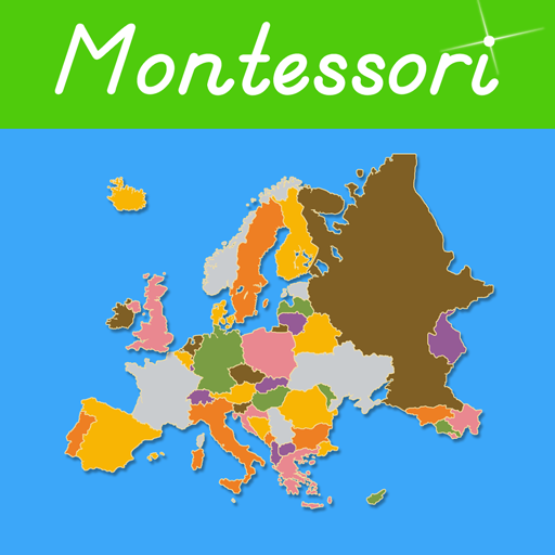 europe-a-montessori-approach-to-geography-with-puzzle-maps