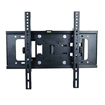 samsung tv mount. sunydeal tv wall mount tilt swivel arm bracket for samsung 32 40 43 46 48 50 tv g
