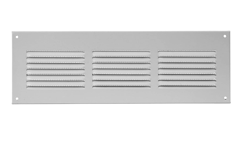 PF2282K035NI HP4345 ADF Separation Pad Premium Aftermarket PF2282KO35NI