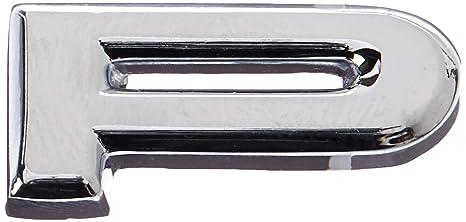 Acme Auto Headlining 66-1216-TIE839 Metallic Blue Replacement Headliner Oldsmobile 98 4 Door Hardtop 6 Bow