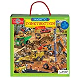 T.S. Shure Construction Magnetic Puzzle