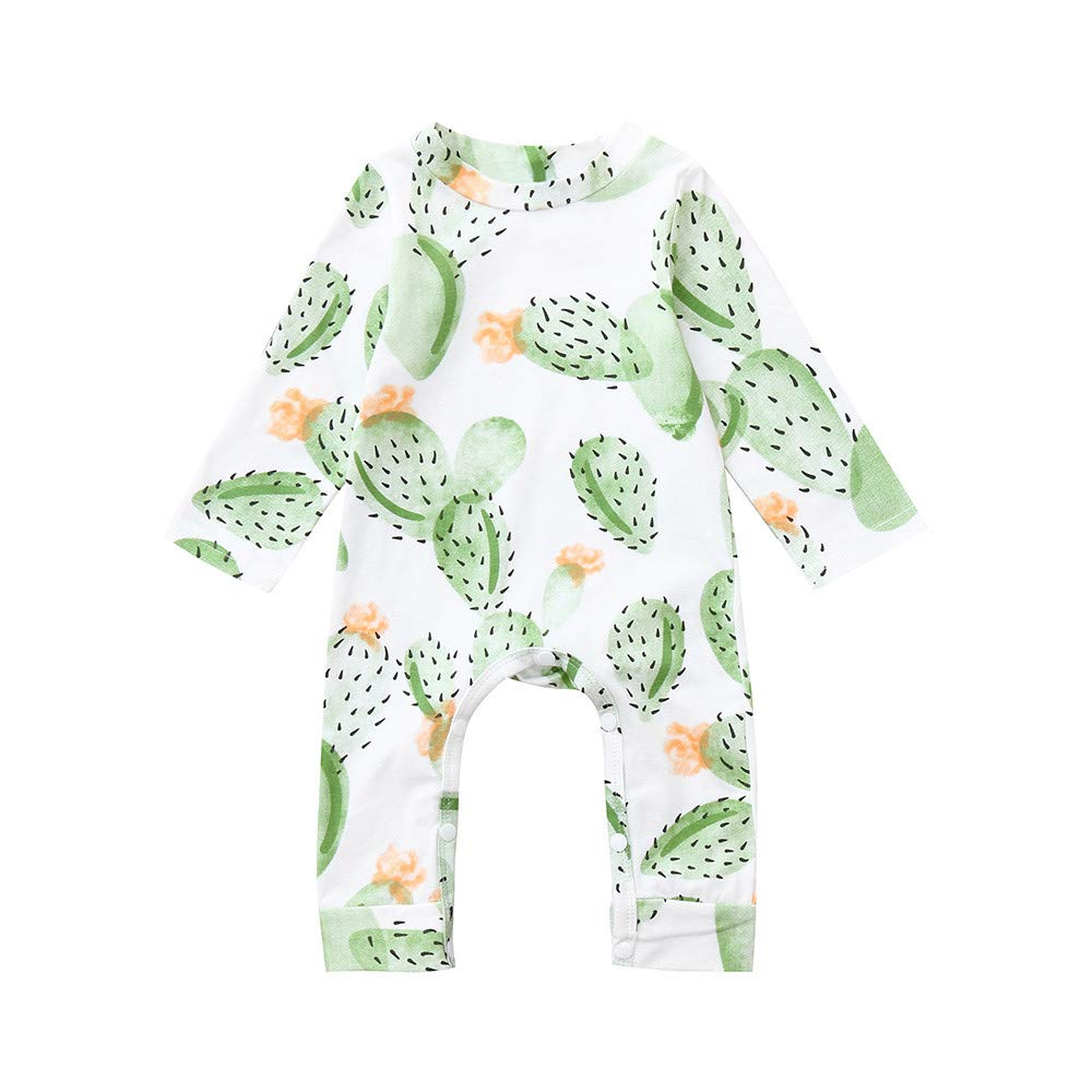 e81ff8489 Janly Baby Romper