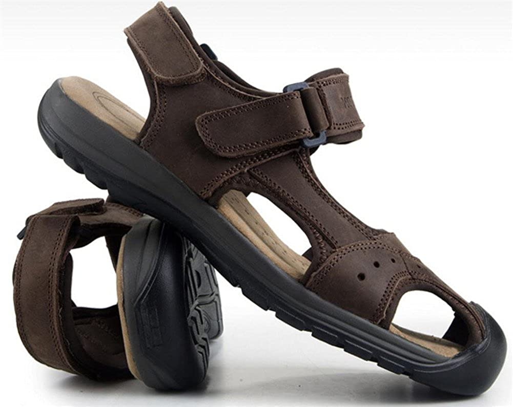 Mens Athletic Sandal Outdoor Sport Sandal