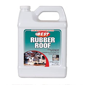Propack 55128 Roof Cleaner