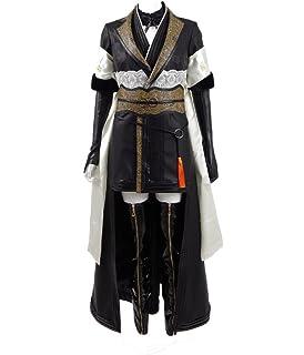 Amazon Com Sidnor Final Fantasy Ff15 Xv Noctis Lucis Caelum Noct