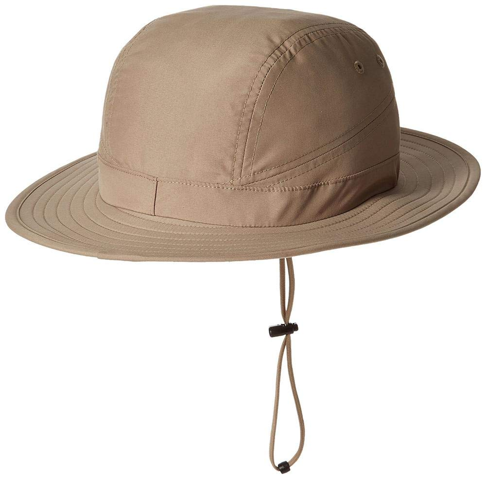 f6f2a98bff1 The North Face Suppertime Hat Outdoor Hat  Amazon.co.uk  Sports   Outdoors