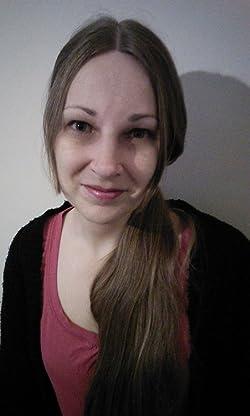 Danielle N Gales