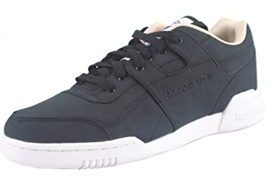 2c18abf2bda824 reebok classic workout black cheap   OFF46% The Largest Catalog ...
