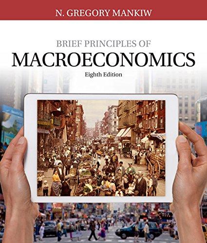 principles of microeconomics 2 essay