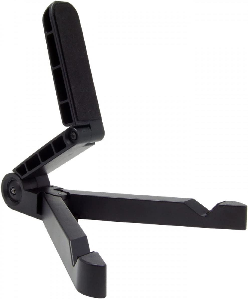 Navitech Multi Stand//Position Graphics Tablet Desktop//Desk Mount//Stand Compatible with The Boogie Board Jot 4.5