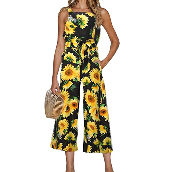 Juleya Verano Monos Mujer Fiesta Corto Mujeres Impresión Flor Mono Verano Monos Mujer Fiesta Clubwear Bodycon Playsuit Mameluco Jumpsuits De Playa Bodies ...