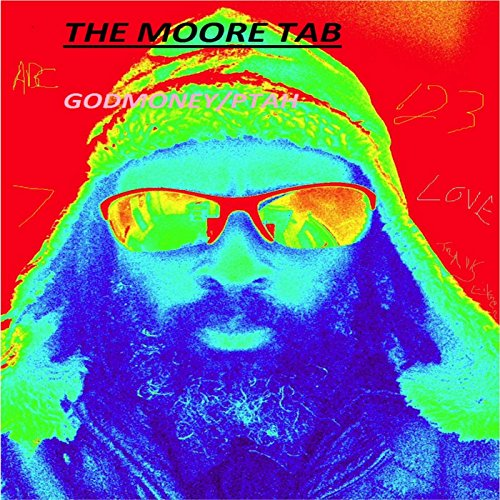 The Moore Tab -