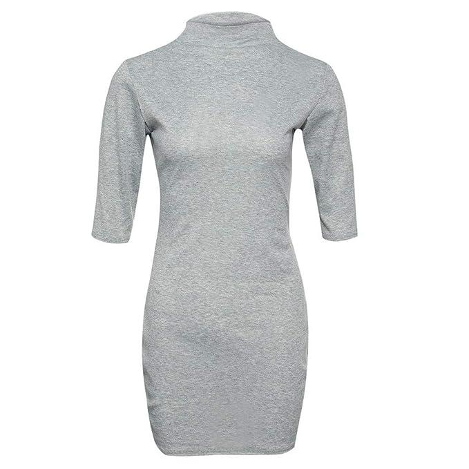 4bbace629457a4 HWTOP Batikleid Lang Maria Kleider Laurel Kleid Kinder Festlich Mädchen  Kleid Festlich Kleider Schwarzes Kleid Chic