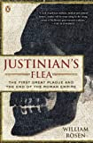 Image de Justinian's Flea: The First Great Plague and the End of the Roman Empire