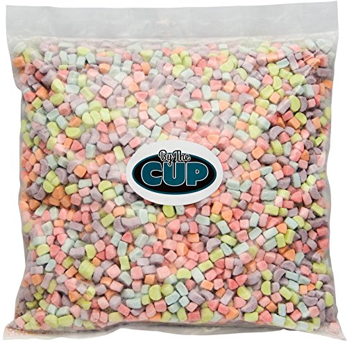 assorted-dehydrated-cereal-marshmallow-bits-15-lb-bulk-bag