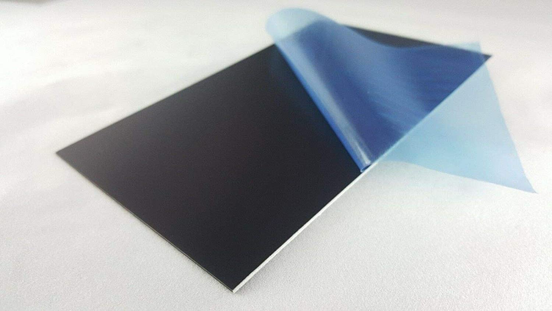 Metalsdepot Buy 6061 Aluminum Angle Online