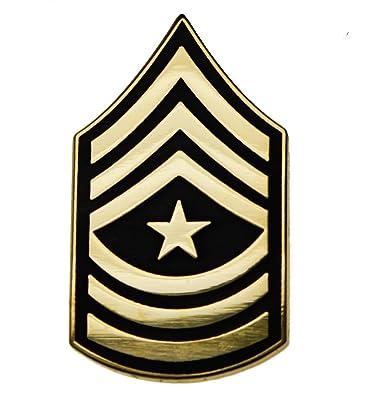 Army Sgm Rank 52424 | NANOZINE