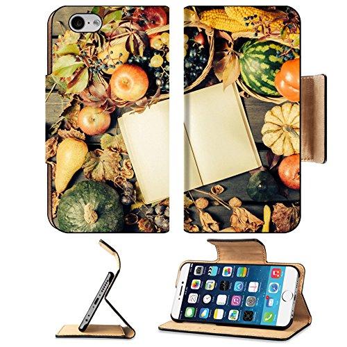 luxlady-premium-apple-iphone-6-iphone-6s-flip-pu-leather-wallet-case-iphone6-image-id-42353747-prett