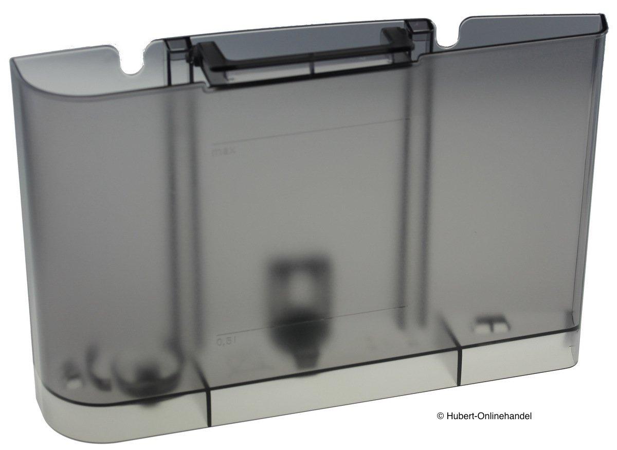 Siemens Bosch 11010303 Wassertank für Kaffeevollautomaten