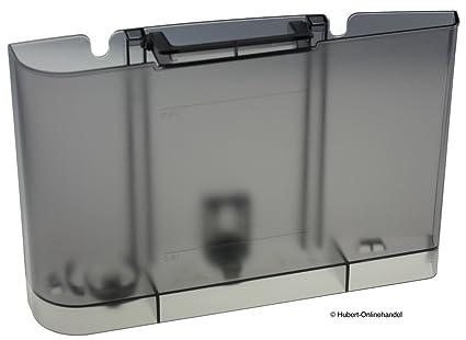 Depósito de agua para Siemens/Bosch – Cafetera automática (749669)