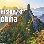 History of China | Bryan Smith