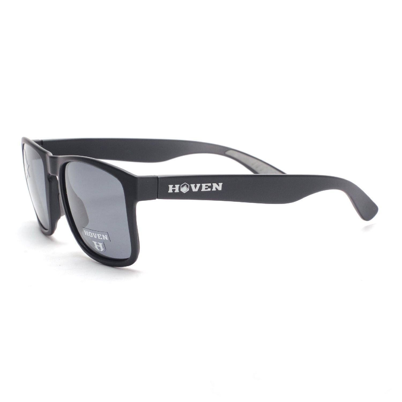 780404b3ba Hoven Sunglasses Store - Restaurant and Palinka Bar