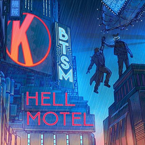 - Hell Motel