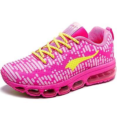 Ligne chaussure Femme Chaussure HommeAchat Chaussures En uOXTwkZPli