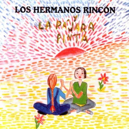 Un Gato Cayo En Un Plato by Los Hermanos Rincon on Amazon ...