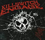 Killswitch Engage: As Daylight Dies (Audio CD)