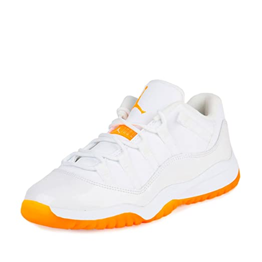 Nike Boys Jordan 11 Retro Low GP