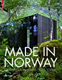 Made in Norway, , 3034605595