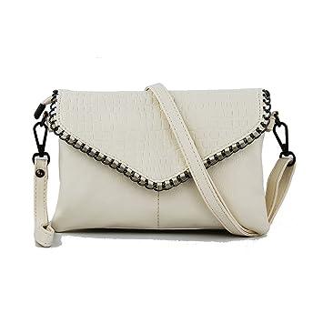 e4cf186fcc beige sacs a main en cuir pour femme pochette sac femme sac à main sac a ...